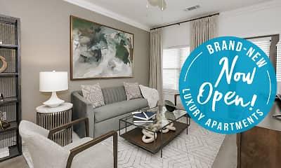 Brea Luxury Apartments, 0