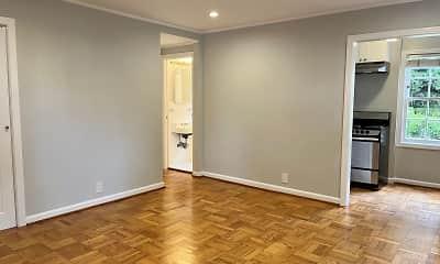 Bellevue Apartments, 0