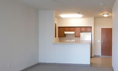 Medford Apartments- Senior Living, 1