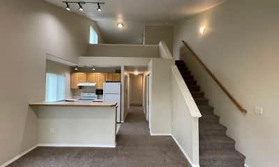 River Walk Apartments, 0