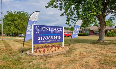 Stonebrook of Franklin, 0