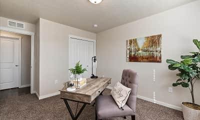 Fairview Apartments, 0