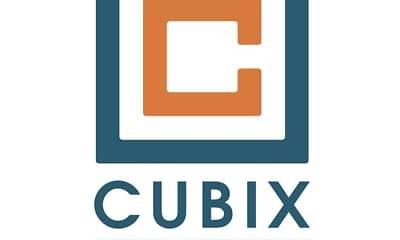 Cubix Crown Hill, 2