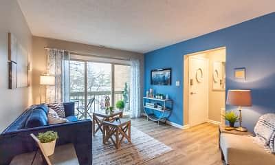 Ridgewood Apartments, 0