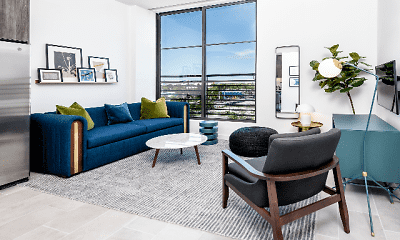 The Bradley Wynwood - Furnished & Flexible Leasing, 0