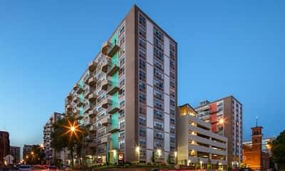 CityView Apartments, 0