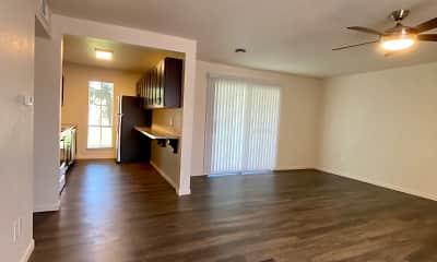 Hillcrest 90 Apartments, 0