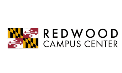 Redwood Campus Center, 0