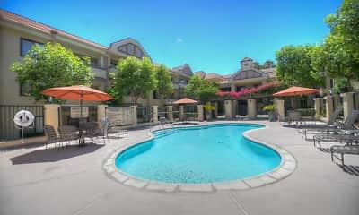 Casa Grande Senior Apartments, 0