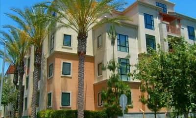 Pasadena Gateway Villas, 2