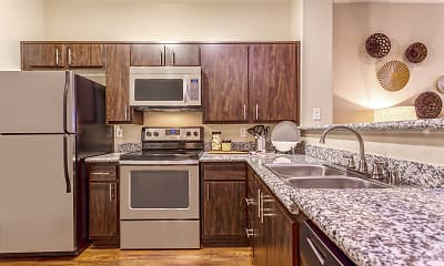 Kitchen, Camden Crown Valley, 1