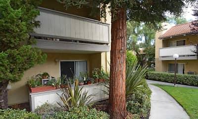 Siena Apartment Homes, 2