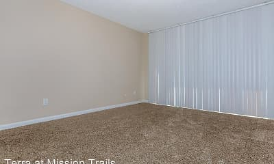 Bedroom, Terra at Mission Trails, 2
