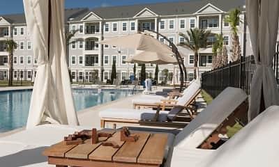 Pool, Parc Gardens 55+ Luxury Community, 0