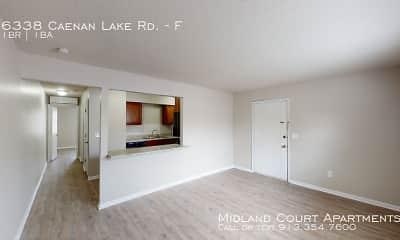 Midland Court, 1