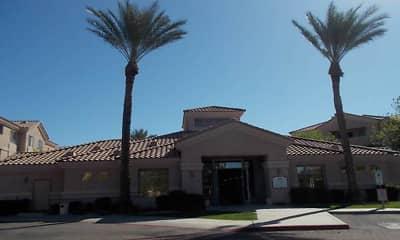 Building, Vintage At Scottsdale, 0