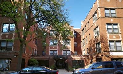 1440-1450 E. 52nd Street, 0