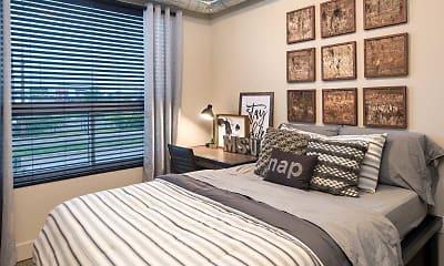 Bedroom, SKYVUE, 2