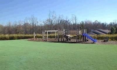 Playground, 900 Dwell, 1