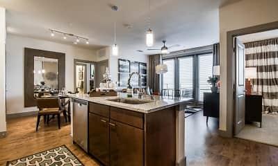 Kitchen, 77379 Luxury Properties, 0