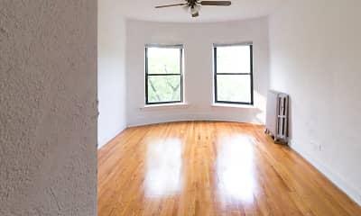 1515-1521 E. 54th Street, LLC, 1