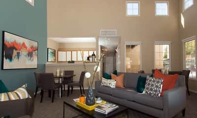 Vista Linda Apartments, 2