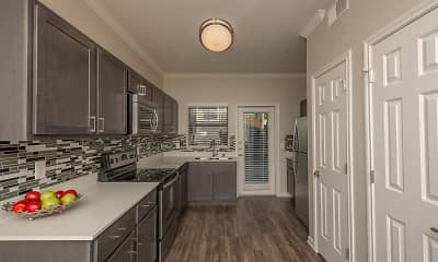 Kitchen, 75093 Luxury Properties, 1