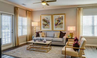 Columbia Sc 1 Bedroom Apartments For Rent 82 Apartments Rent Com