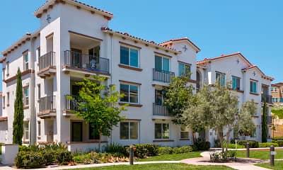 Montecito Apartments at Carlsbad, 0