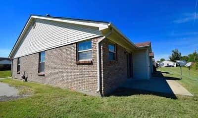 Houses For Rent Near Me Rent Com
