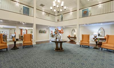 Kentlands Manor Senior Apartments, 1