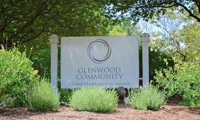 Glenwood Community, 2