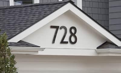 Building, 728, 2