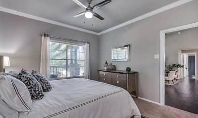 Bedroom, 75001 Luxury Properties, 1