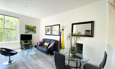 Montage Apartments, 0