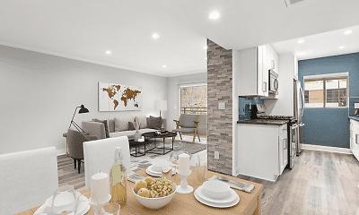 Catalina Apartments, 0