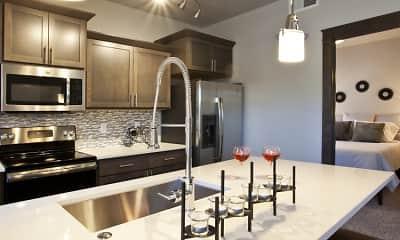 Kitchen, 728, 1