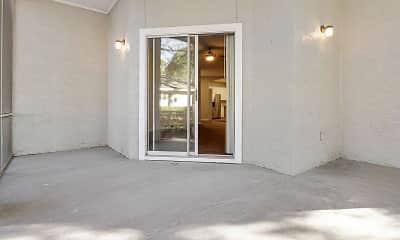 view of property entrance, Registry At Windsor Parke, 2