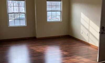 Living Room, Long Beach Cove Villas, 1