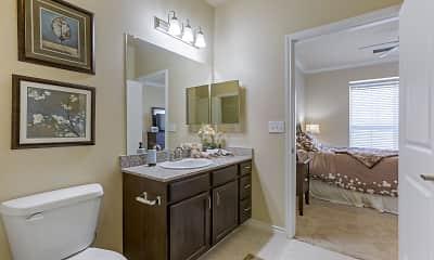 Bathroom, Sonoma Palms, 2