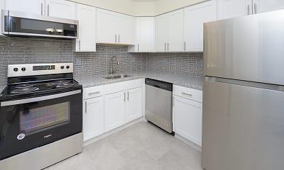 Kitchen, Eatoncrest Apartment Homes, 0