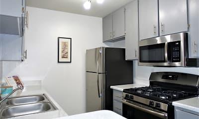 Kitchen, Oasis at Scottsdale, 0