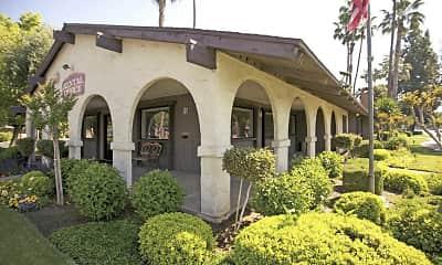 Casa Del Rey, 2