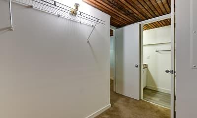 Tindeco Wharf Apartments, 2