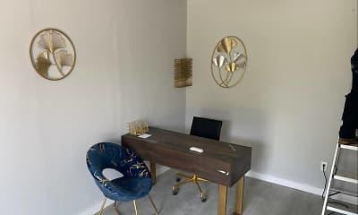 Living Room, Garden Creek Dothan, 0