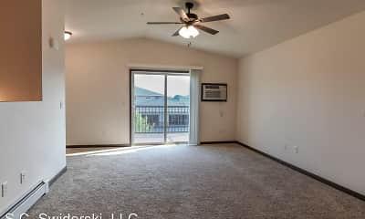 Living Room, SCS Marshfield, 0