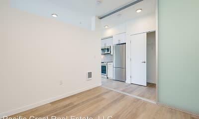 Living Room, Portal, 0