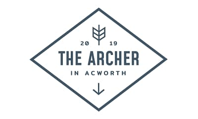 The Archer, 0