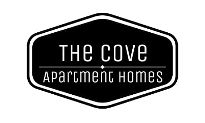 The Cove Apartment Homes, 2