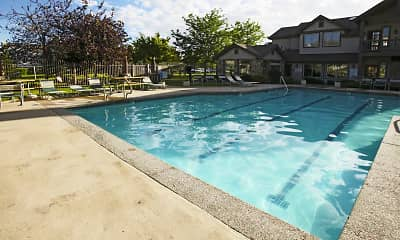 Pool, Sterling Pointe, 0